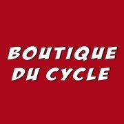 La Boutique Du Cycle