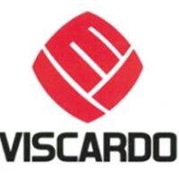 Viscardo Motors