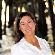 Adrienne Markes Real Estate
