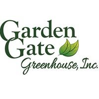 Garden Gate Greenhouse, Inc.