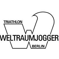 Weltraumjogger