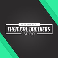 Chemical Brothers - Selected Detailing Studio