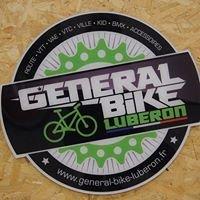 General Bike Luberon
