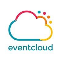 eventcloud