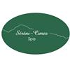 Spa Séréni-cimes