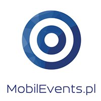 MobilEvents.pl