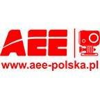 """""""AEE Polska"""""""