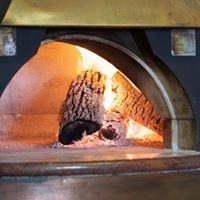 Una Bella Pizza Napoletana