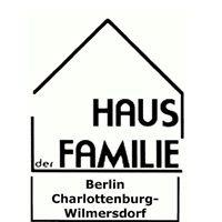 Haus der Familie  Berlin Charlottenburg-Wilmersdorf