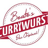 Beates Currywurst - Imbiss am METRO