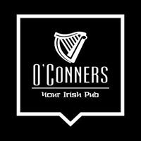 O'Conners Your Irish Pub Bautzen