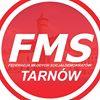 FMS Tarnów