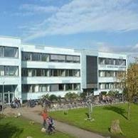 Heinrich-Heine-Gymnasium Bottrop