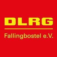 DLRG Ortsgruppe Fallingbostel e.V.