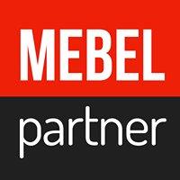 Mebel-Partner