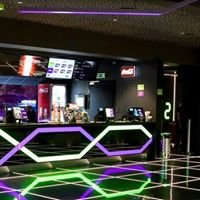 Kino Cinema3d