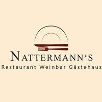 Restaurant Nattermanns Fine Dining