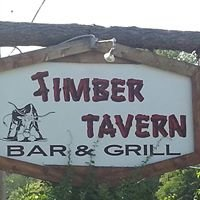 Timber Tavern Bar & Grill