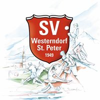 SV Westerndorf St. Peter Sportverein