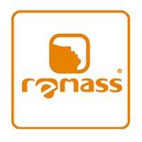 ReMass