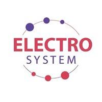 Electro-System Organizacja Odzysku