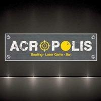 Acropolis Seclin