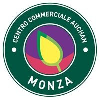 Centro Commerciale Auchan Monza