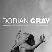 Studio Dorian Gray