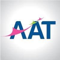 AAT holidays