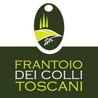 Frantoio dei Colli Toscani