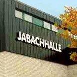 Jabachhalle Lohmar