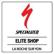 Specialized Elite Shop La Roche sur Yon - Espace Vélo