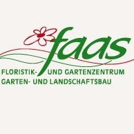 Faas Floristik- und Gartenzentrum Garten- und Landschaftsbau
