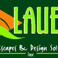 Laue's Landscapes & Design Solutions Inc.