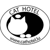 CAT Hotel Luxembourg