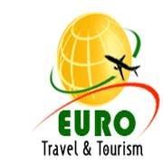Euro Travel & Tourism