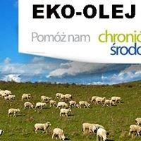 Eko-Olej & City-Recykling