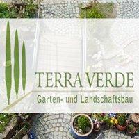 Terra Verde Fletschinger