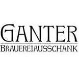 Ganter Brauereiausschank