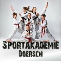 Sportakademie Doersch
