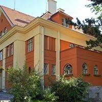 Městské muzeum v Krnově