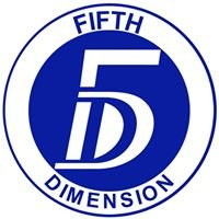 The Fifth Dimension Cafe
