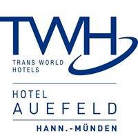 Hotel Freizeit Auefeld, Hann. Münden