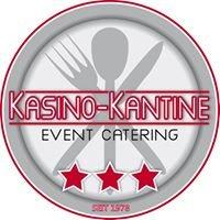 Kasino Kantinen Betriebs GmbH