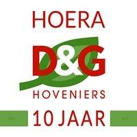 D-G Hoveniers