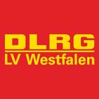 DLRG LV Westfalen
