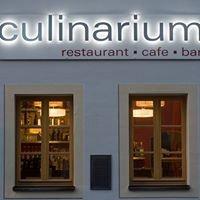 Culinarium Bautzen