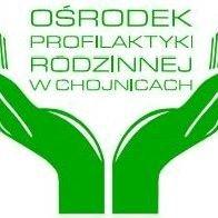 Ośrodek Profilaktyki Rodzinnej w Chojnicach