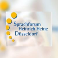 Sprachforum Heinrich Heine