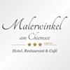 Hotel Restaurant Cafe Malerwinkel